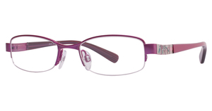 A&A Optical RO3103 418 Purple