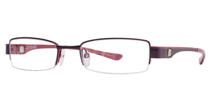 A&A Optical RO2620 418 Purple