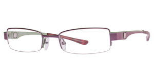 A&A Optical RO2620 602 Green