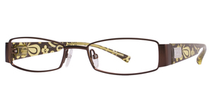 A&A Optical RO3241 413 Gold