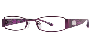A&A Optical RO3241 418 Purple