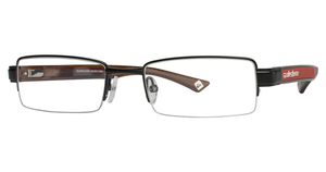 A&A Optical QO2911 403 Black