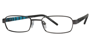 A&A Optical QO3320 400 Gunmetal