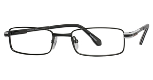 A&A Optical QO3004 403M Black