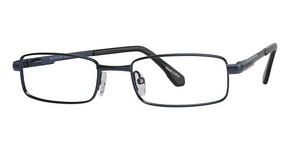 A&A Optical QO3004 404 Blue