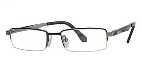 A&A Optical QO3040 403 Black
