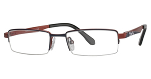 A&A Optical QO3040 408 Red