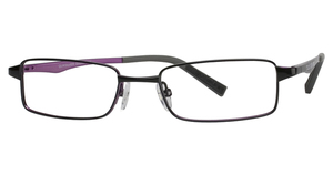 A&A Optical QO2401 Eyeglasses