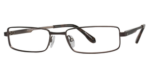 A&A Optical QO3311 403 Black