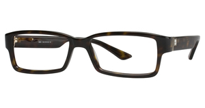 A&A Optical QO3030 407 Brown