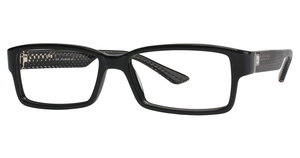 A&A Optical QO3030 403 Black