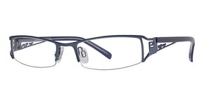 Modern Optical Mia Blue 092