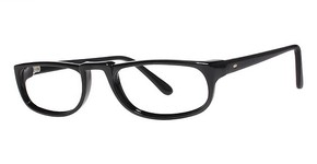 Modern Optical Overview 12 Black
