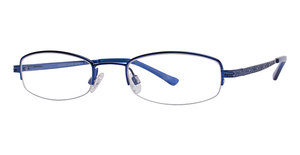 Modern Optical Angie Blue 092