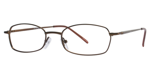 Capri Optics PT 80 Brown