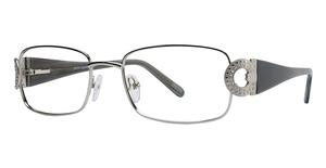 Capri Optics DC 77 Silver