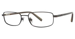 Jones New York Men J806 Eyeglasses