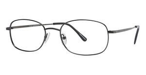Zimco Fission018 Eyeglasses