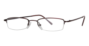 Zimco Fission012 Eyeglasses