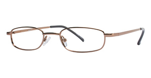 Zimco Fission008 Eyeglasses