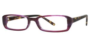 Steve Madden ST005 Eyeglasses