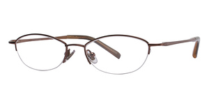 Jones New York Petite J107 Brown