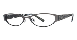 Revolution Eyewear REV676 Black