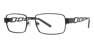 Revolution Eyewear REV681 Black