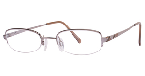 Aristar AR 6981 Brown