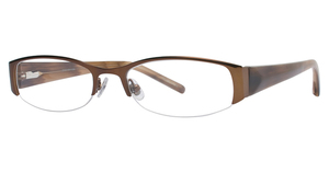 Jones New York J453 Brown
