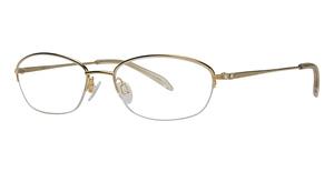 Timex T171 Eyeglasses