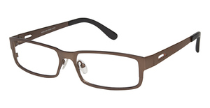 Modo 4018 Matte Brown