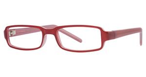 Parade PK 14 Eyeglasses