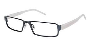 JOE513 Glasses