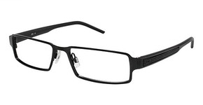 JOE513 Prescription Glasses