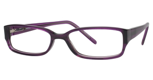 Aristar AR 6984 Purple