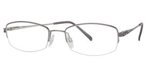 Aristar AR 16307 Eyeglasses