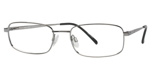 Aristar AR 6780 Eyeglasses