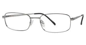 Aristar AR 6780 Eyeglasses