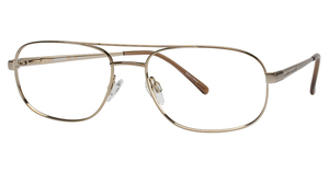 Aristar AR 6779 Eyeglasses