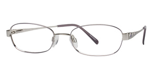 Aristar AR 16304 Eyeglasses