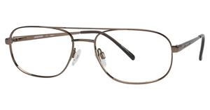 Aristar AR 6779 Eyeglasses