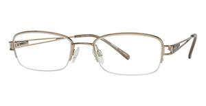 Aristar AR 16305 Eyeglasses