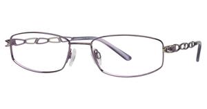 Charmant Titanium TI 10860 Eyeglasses