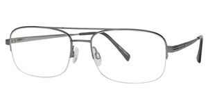Charmant Titanium TI 8187 Glasses