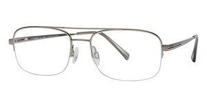 Charmant Titanium TI 8187 Prescription Glasses