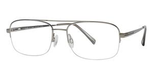 Charmant Titanium TI 8187 Prescription Glasses