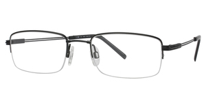 Charmant CX 7164 Prescription Glasses