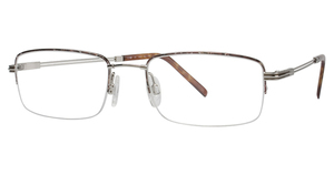 Charmant CX 7164 Tortoise