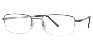 Charmant CX 7164 Eyeglasses